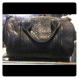Alexander Wang Rocco leather bag